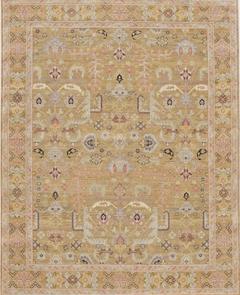 Amer Rugs Wholesaler in USA | Press